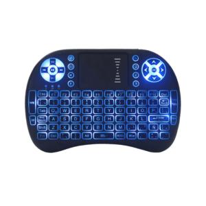 teclado1107
