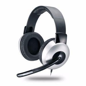 auricular genius hs 05 a
