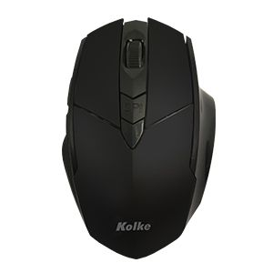 MOUSE RECARGABLE KOLKE