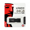 PENDRIVE 64 G3