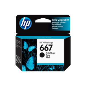 HP667N