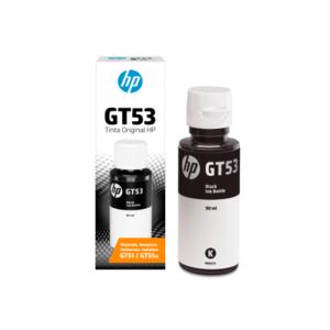 TGT53