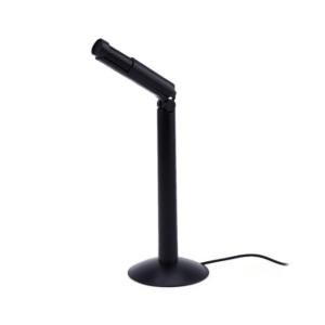 microfono950